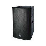 Beta3 MU12a 2-Way Full Range 350w Active Professional Speaker - Macsound Electronics & Theatrical Supplies