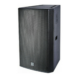 Beta3 MU15a 2-Way Full Range 350w Active Professional Speaker - Macsound Electronics & Theatrical Supplies