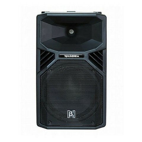 Beta3 T12a 2-Way Full Range 1100w Active Professional Speaker - Macsound Electronics & Theatrical Supplies