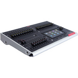 LSC Mantra Lite LED Lighting Control Desk - Macsound Electronics & Theatrical Supplies