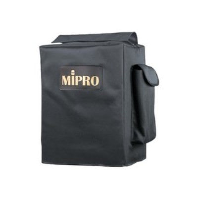 Mipro MA707CVR Dust & Weather Cover for MA707 Portable PA - Macsound Electronics & Theatrical Supplies