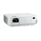 NEC M323XG Multipurpose Projector 3200 Lumens - Macsound Electronics & Theatrical Supplies