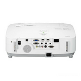 NEC P451XG Professional Projector 4500 Lumens - Macsound Electronics & Theatrical Supplies
