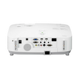 NEC P501XG Professional Projector 5000 Lumens - Macsound Electronics & Theatrical Supplies