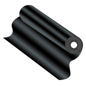Rosco CINEFOIL™ Roll 60cm x 7.62m - Matte Black - Macsound Electronics & Theatrical Supplies