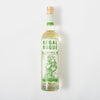 Lively White Vermouth Tube