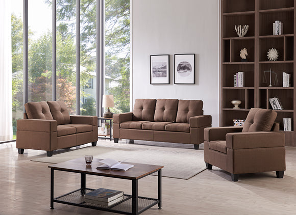 Boutwell Living Room Collection