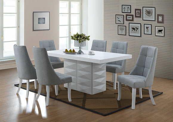 Lexie Dining Collection