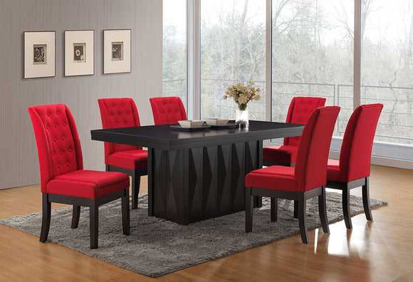 Riley Dining Collection