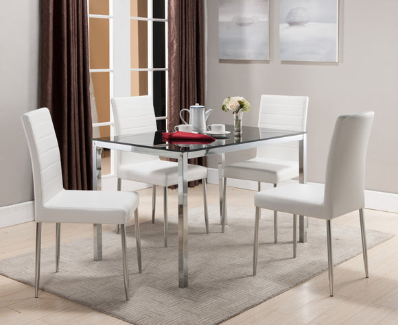 Leina Dining Collection