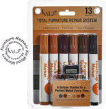 Marker Furniture Repair Kit