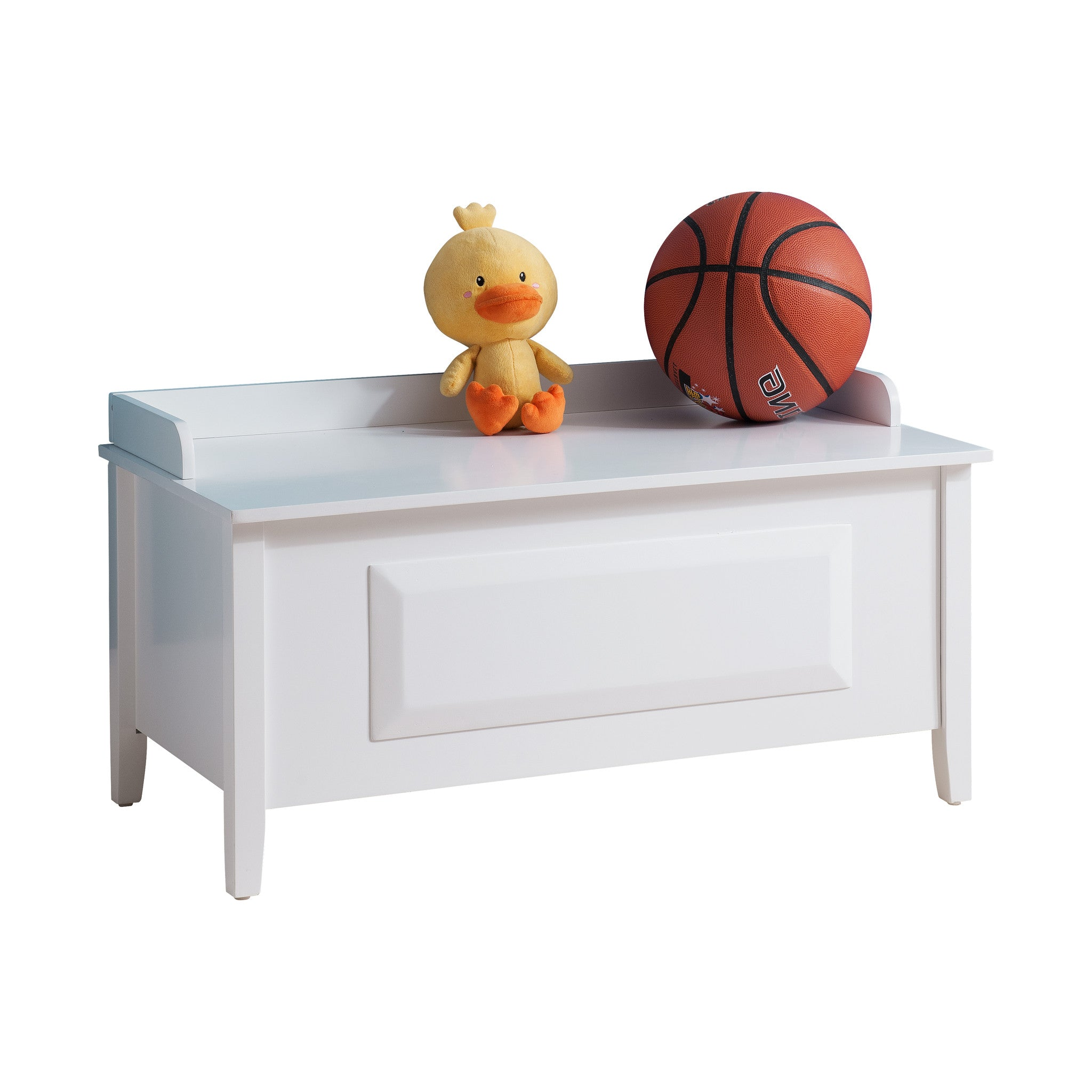storage box wood toy wooden for a insight ikea natural hol solid material bench durable table hd