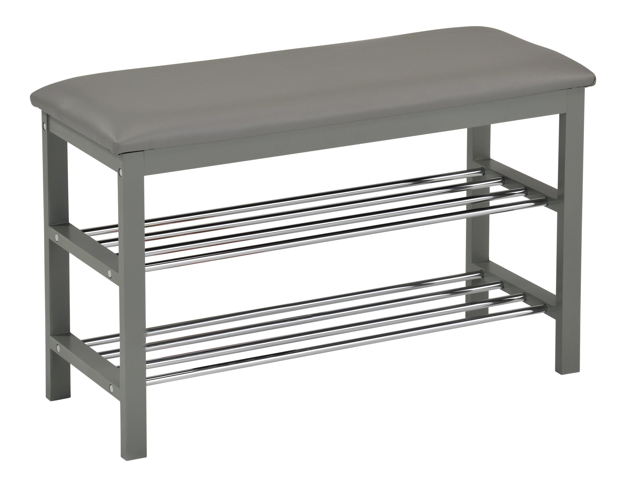 rack product steel hospital metal parry stainless storage storgae shelf