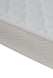 Quilted Knitted Fabric 8-Inch Innerspring Tiffany Spring Mattress (Twin, Full, Queen)