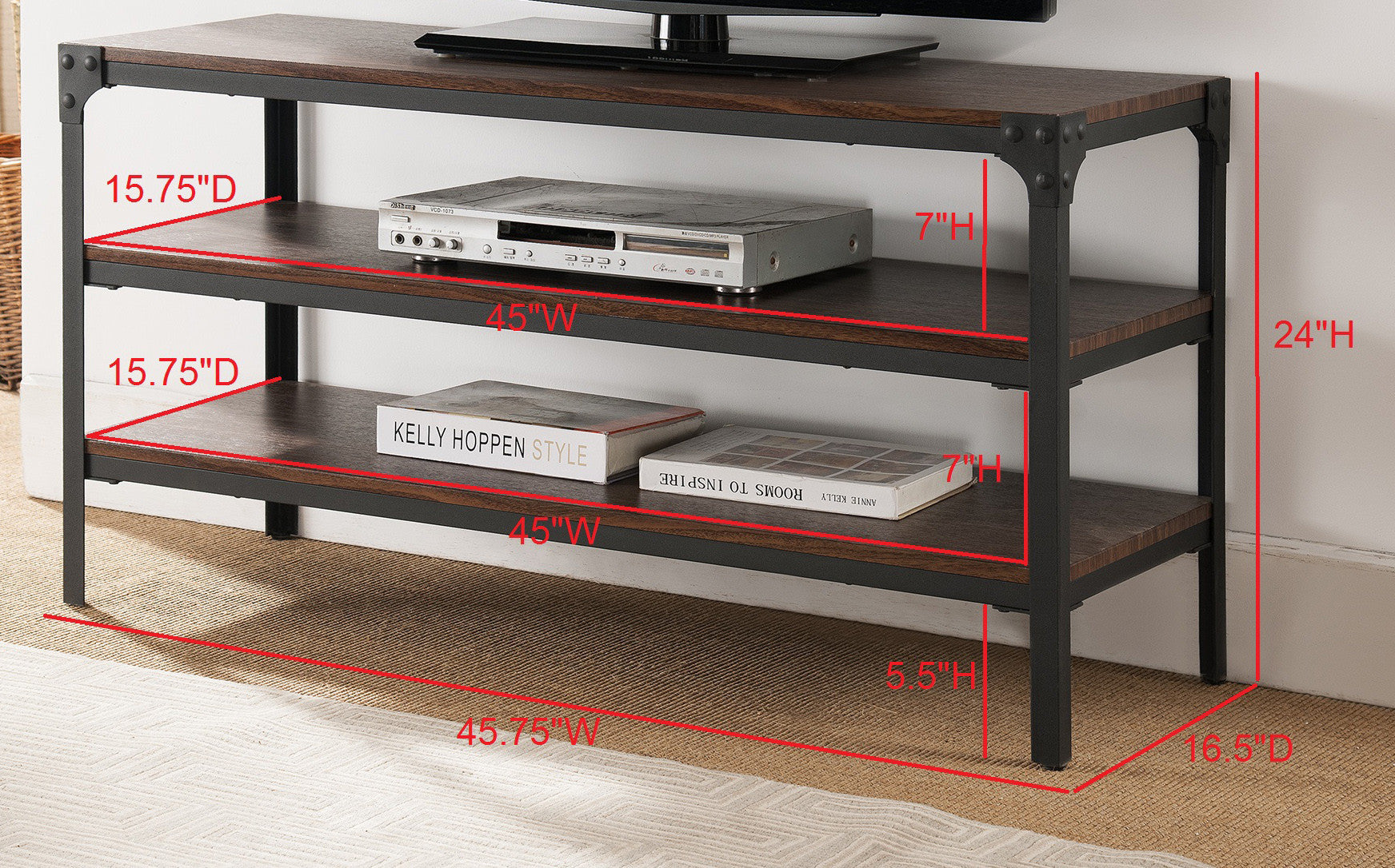 stands tv stand wood gorgeous with consoles twin perfect bookcase media rustic p master bookshelves console on solid