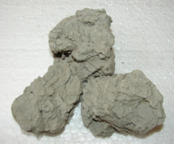 Clay Masque Chunks (1kg)