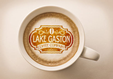 Lake Gaston Coffee Company