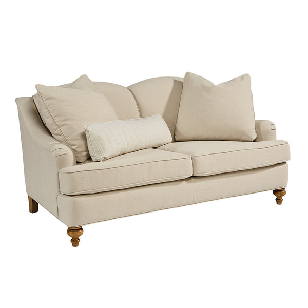 Adore Loveseat