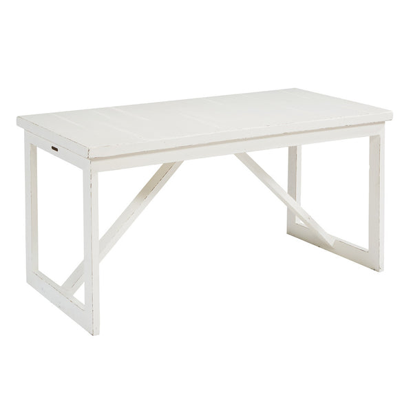 Farmhouse Drawing Table