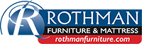 Rothman Furniture & Mattress