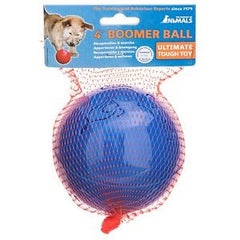 Boomer Ball - Nana's Pet Store - 1
