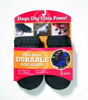 Durable Dog Boots - Nana's Pet Store - 5
