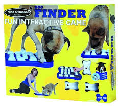 Finder - Nana's Pet Store - 3