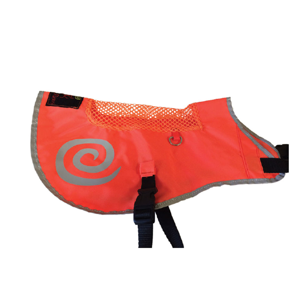 Safety Vest - Nana's Pet Store - 1