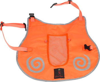 Safety Vest - Nana's Pet Store - 2