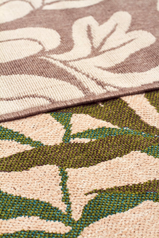 alfresco outdoor rugs