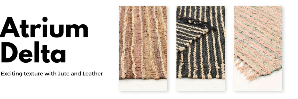 3 rug examples