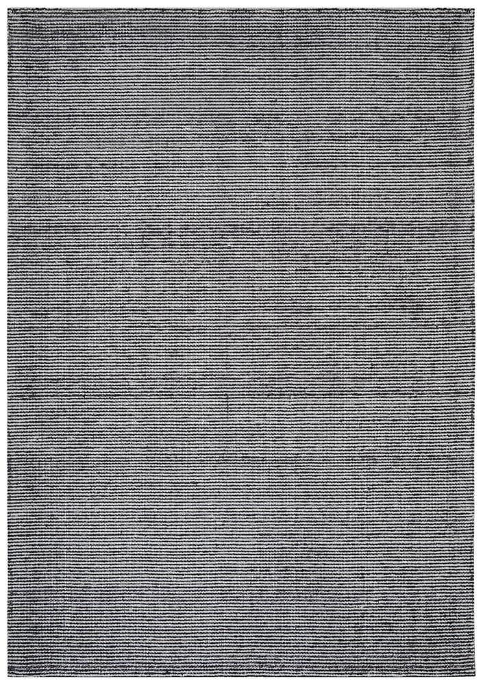 Allure Rug in Black