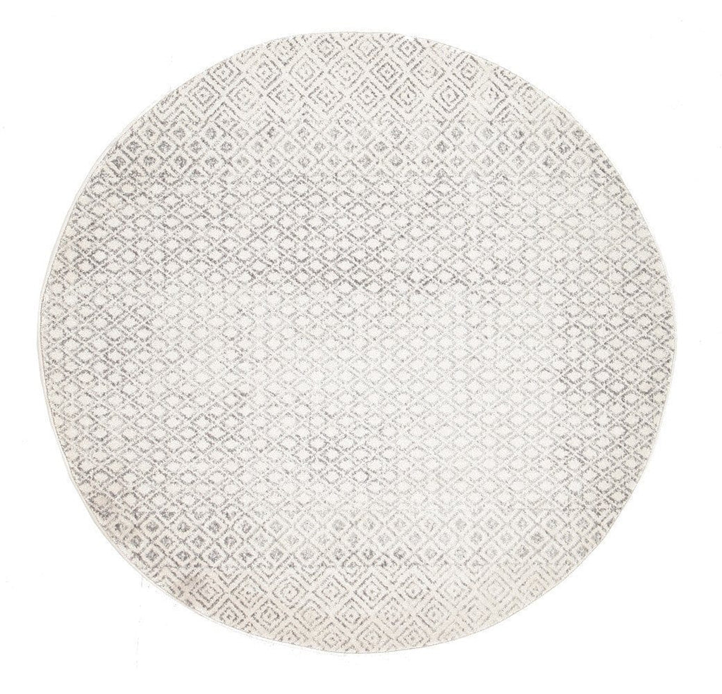 Round Rugs Circle Rugs Cheapest Rugs Online