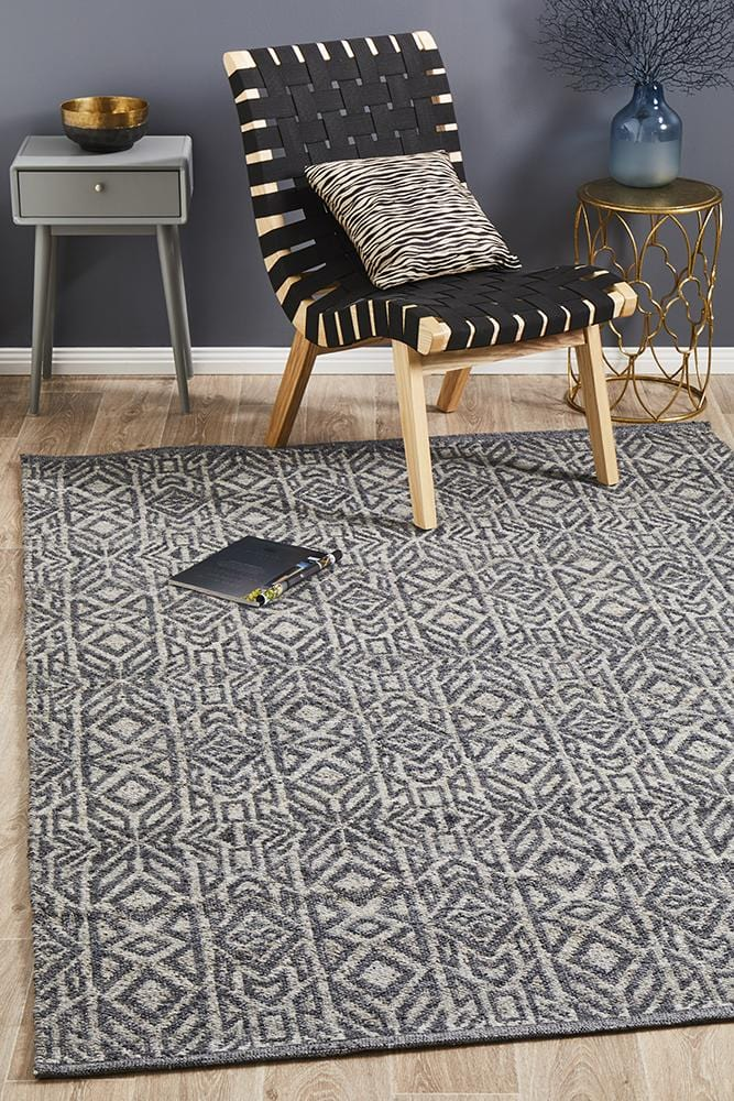 Cheap Rugs Discount Rugs Online Cheapest Rugs Online