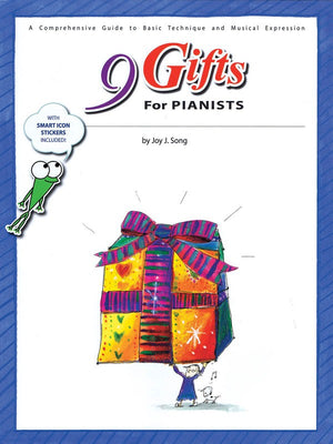 9 Gifts for Pianists - Music Creators Online