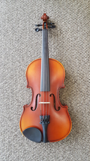 Secondhand (1/8) Violin 2- Antonio Elmo
