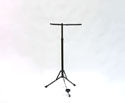 Cello Stand- with Endpin Holder