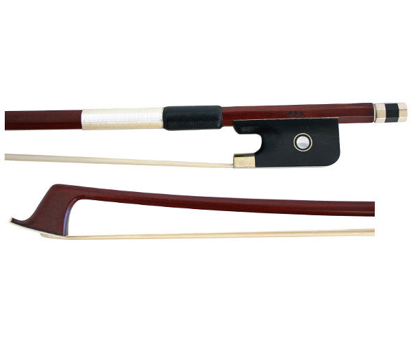 FPS Cello bow - Brazilwood Octagonal (1/4, 1/2, 3/4, 4/4) - Music Creators Online