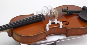 Horace Violin Bow Guide- Small - Music Creators Online