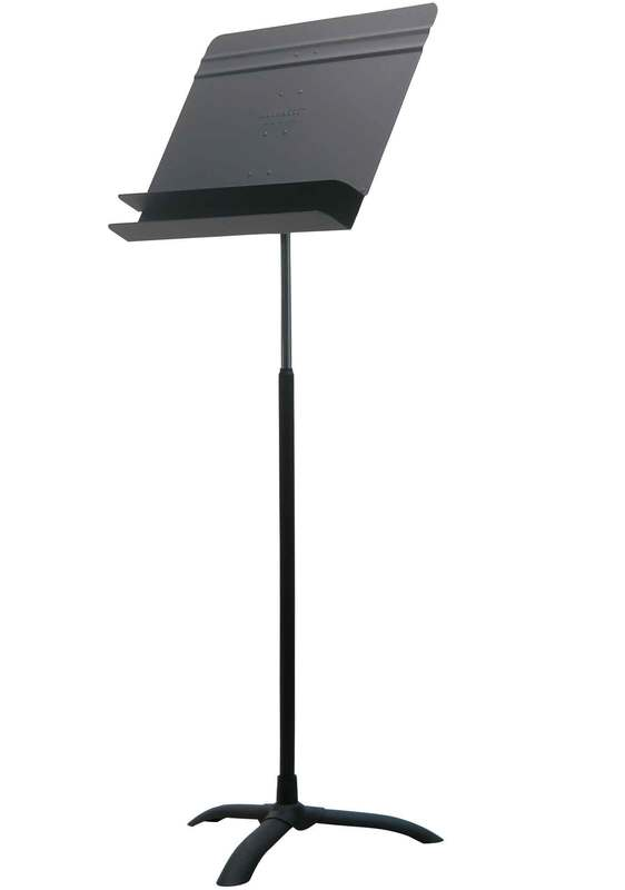 (Sold Out) Manhasset- Orchestral Music Stand