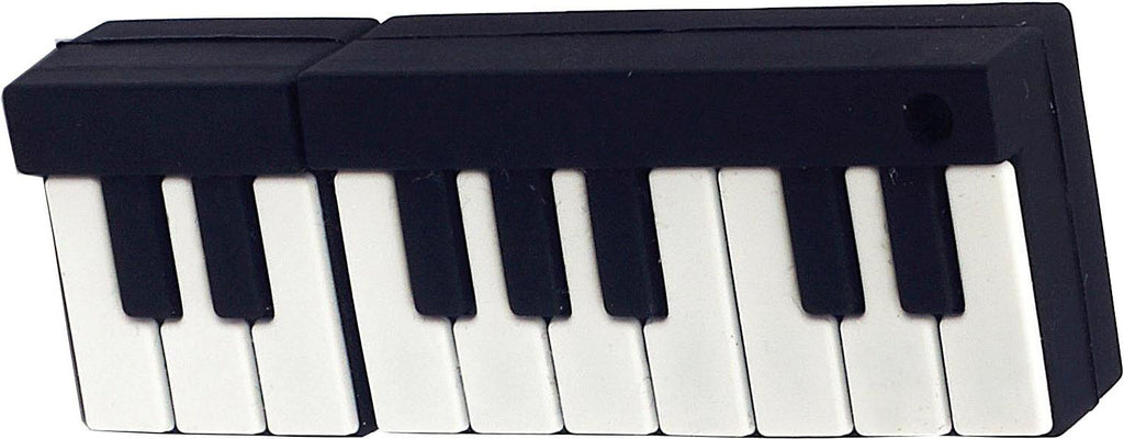Keyboard USB Drive (8GB) - Music Creators Online