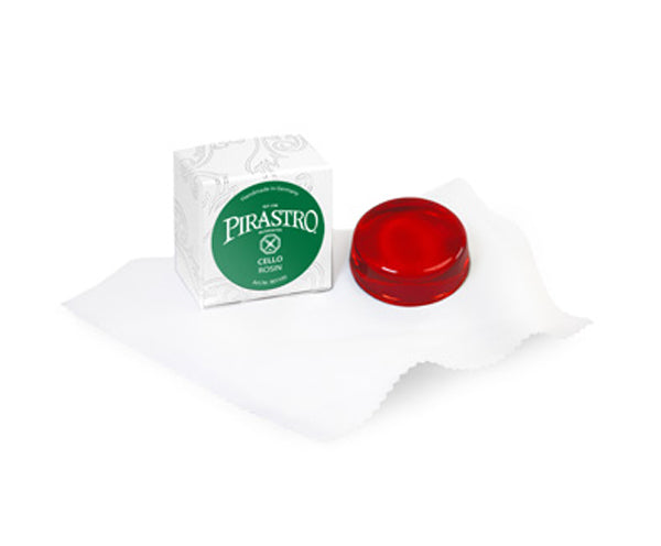 Cello Rosin - Pirastro Box