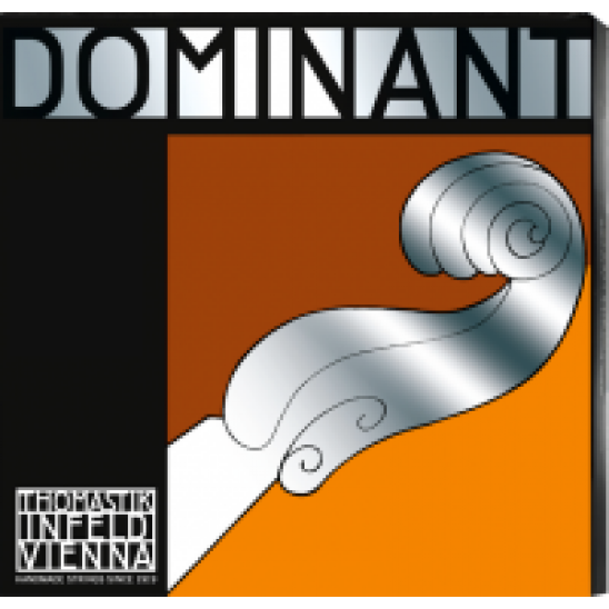 Dominant Cello String (Full Set) - Music Creators Online