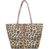 Daytime Tote - 16 Colors!