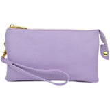 Crossbody Convertible - 21 Colors!