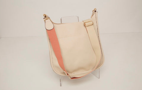 The Evey Bag- Vegan Leather