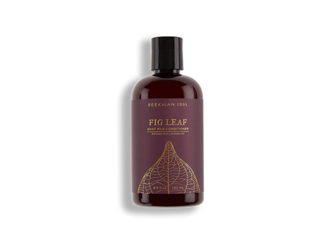 Beekman Fig Leaf Conditioner