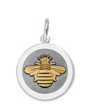 Queen Bee Pendant