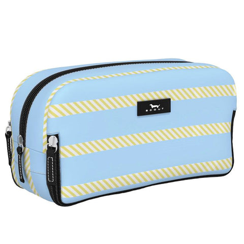 3 Way Toiletry Bag