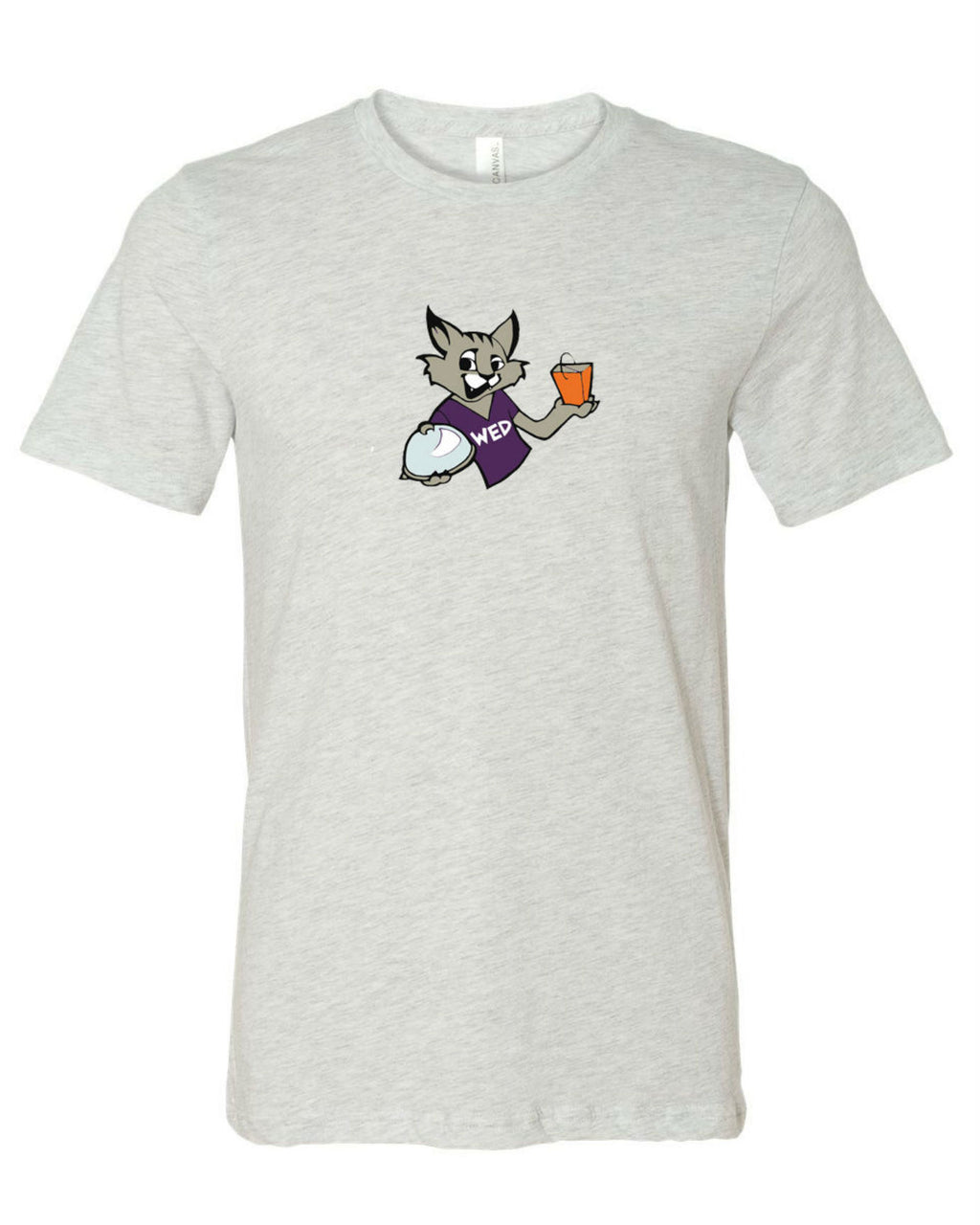 Wildcat Express Shirt